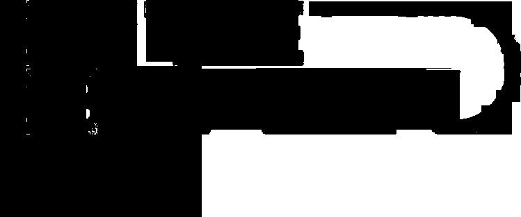 biteblack.net